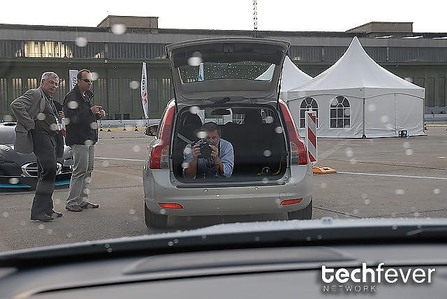 testfahrt volvo v60 diesel plug-in-hybrid