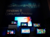 new_hardware_at_the_windows_8_consumer_preview_print