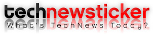 TechNewsTicker