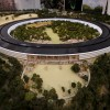 Silicon Valley | Stadt Cupertino nickt neuen Apple-Campus ab