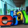 eBay Deutschland setzt 400 von 1000 Mitarbeitern vor die Türe