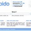 Bitkom-Studie: Jobsuche bei Internet-Stellenportalen boomt