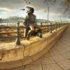 [Foto] XXL-Foto von Budapest: Größtes Digitalfoto der Welt mit 70 Gigapixel