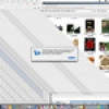 Microschock: Gericht verbietet Verkauf von Microsoft Word