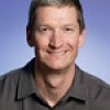 """Apple-Interim-Chef Tim Cook: """"Netbooks sind Schrott"""", nun doch kein Mac-Netbook?"""