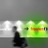 Freenet-Prozess: Millionenstrafe für Eckhard Spoerr