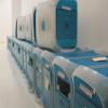 Recycling: Ausrangierte Computer richtig entsorgen – und dabei Datenklau vermeiden