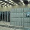 Datenschutz-Pannen und kein Ende: Zentral-Server von Lidl in Irland geknackt