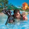 """[UPDATE 2] [Winnenden] Killerspiele: Tim K. spielte vor Amoklauf Computerspiel """"Far Cry 2"""""""