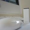Hier kommt die Maus: Apple überarbeitet Mighty Mouse