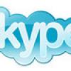 VOIP goes IPO in 2010: eBay bringt Skype geht an die Börse
