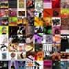 Apple sperrt Indie-Musiker aus: Horrende Einstellgebühr bei iTunes LP von 10.000 Dollar