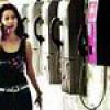 Metro: Shopping mit Handy und Fingerabdruck