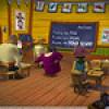 [E3] Revival: Monkey Island ist zurück