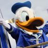 Spassbremse: Disney-Freizeitparks retten Micky Maus – Gaming strauchelt