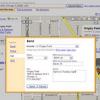 Web-Werbung: Google schaltet nun Werbung in Google Maps