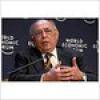 Ex-AMD-Chef Hector Ruiz in Insiderhandel-Skandal verstrickt