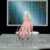 Daten-Diebe: Banken ziehen 100.000 Kreditkarten ein