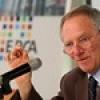"""Big Brother Award: Wolfgang Schäuble als oberster Datensünder """"ausgezeichnet"""""""