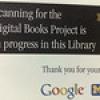 Zoff um digitale Bücher: Google und Verlage bekommen etwas Aufschub
