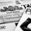 """Pay-Content: """"Times"""" und """"Sunday Times"""" nur noch gegen Geld im Netz"""
