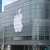 [WWDC] Alles zum neuen iPhone Video, iPhone V3 oder iPhone 3G S 2009