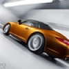 [MotorFieber] 911er für Arme: Porsche plant günstiges Einsteiger-Modell