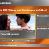 Online-Rundfunk-Debatte: ARD und ZDF eregen Gemüter mit Online-Werbespots