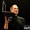 Apple-CEO Steve Jobs nach wie vor voll engagiert, arbeitet am Apple iTablet