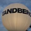 Cisco schluckt Tandberg für drei Milliarden Dollar