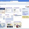 GBrowser: Google Chrome Webbrowser wird erwachsen