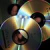 Coup gegen Raubkopierer: 50.000 CD-Raubkopien in Gelsenkirchen sichergestellt