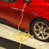Elektro-Autos: Tesla macht Profit