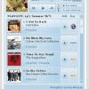 Online-Werbung: MySpace zieht an Web-Riese Yahoo vorbei