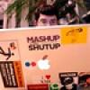 Cybercrime: BKA knöpft sich Internet-Hacker vor