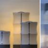 Electrolux Soft-Refrigerator: Faltbarer Kühlschrank macht sich klein