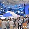 [TechMessen] Internationale Funkausstellung: IFA fast schon ausgebucht