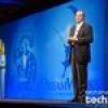 Erholung: Intel-Aktionäre bekommen mehr Dividende