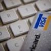 [Studie] Web-Shopper ohne Hemmungen bei Produkt-Fälschungen