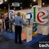 Krise zum Trotz: Google steigert Gewinn, doch Umsatz sinkt 3 Prozent