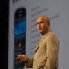 Blackberry-Hersteller RIM: Umsatz wächst um 37 Prozent, Profit knickt ein