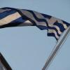 [Business] Die Hoffnung stirbt zuletzt: Griechenland zuversichtlich wegen schneller Hilfe