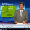 ARD und ZDF: Gebührenfinanzierter Ärger um Werbespots