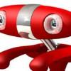 Minoru Webcam: Chat, Photos und Videos in 3D