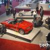 Rekord: Tesla Roadster schafft 501 Kilometer mit einer Ladung