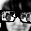 [Web] Internet-Fernsehen kannibalisiert mehr und mehr klassisches TV – sagt Studie