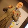 Vint Cerf Interview: Internet funktioniert durch Kopieren