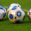 Sport | Bundesliga will keine technische Unterstützung für Schiedsrichter