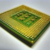 [TechBusiness] Chip-Hersteller: Infineon-Rivale STMicro braucht dringend halbe Milliarde Dollar