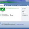 Peinlich: Microsoft Antivirus-Software Security Essentials verpennt Sicherheits-Updates